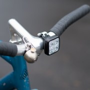 review-knog-blinder-mob-lights2-large