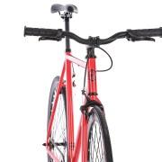 0030356_2018-6ku-fixie-single-speed-bike-cayenne
