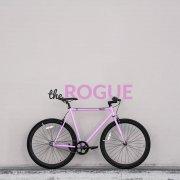 6ku-bikes-fixie-rogue