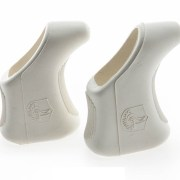 campagnolo-classic-record-brake-lever-hoods-3_1