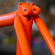 vivelevelo.maastricht.bicycles.duell.frames.bespoke.details2.limburg.christian.fregnan09