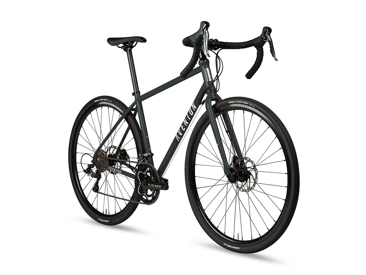 0036608_aventon-kijote-adventure-bike-charcoal-skid