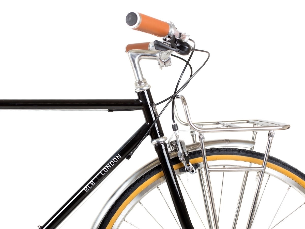 0037539_blb-beetle-8spd-town-bike-black