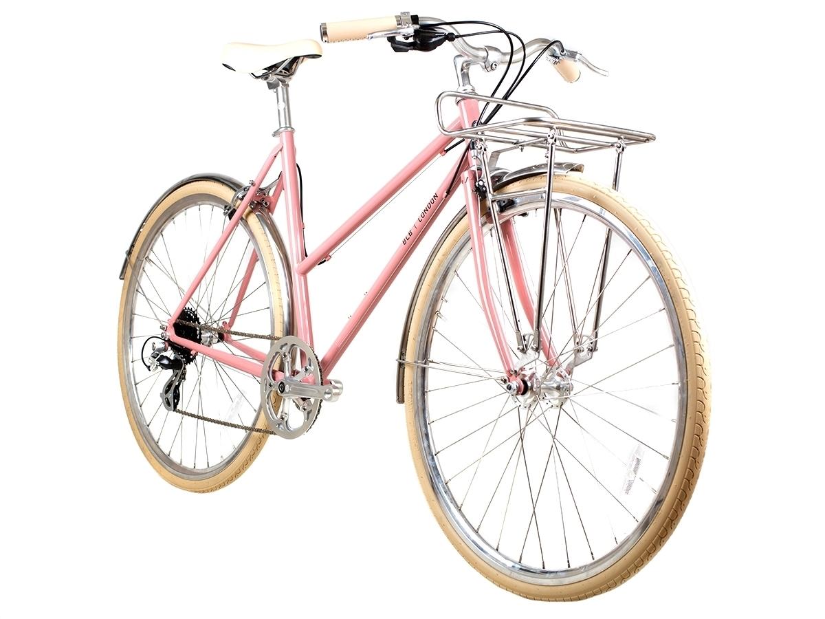 0037569_blb-butterfly-8spd-town-bike-dusty-pink