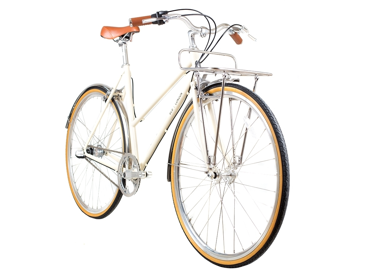 0037600_blb-butterfly-3spd-town-bike-natural-beige