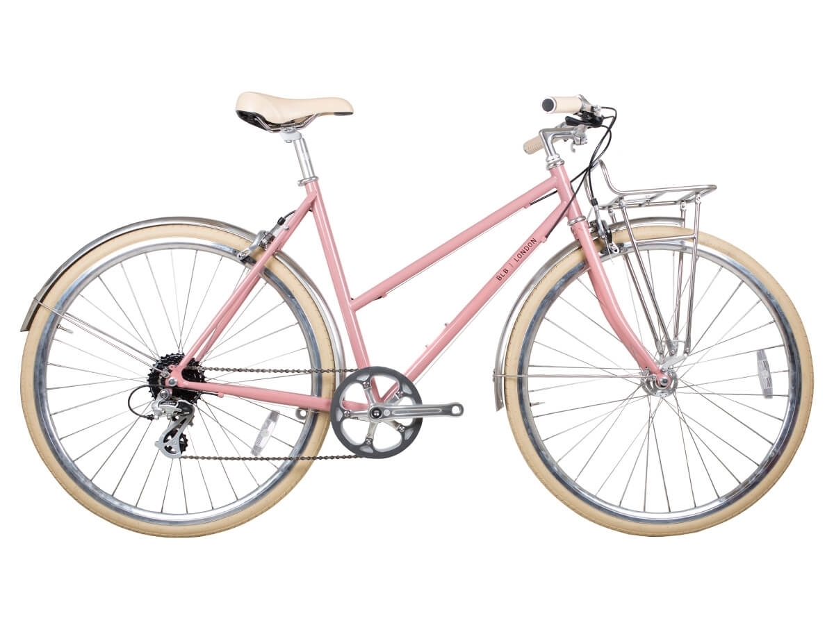 0037696_blb-butterfly-8spd-town-bike-dusty-pink