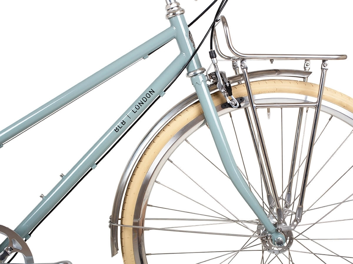 0037701_blb-butterfly-3spd-town-bike-sage-green