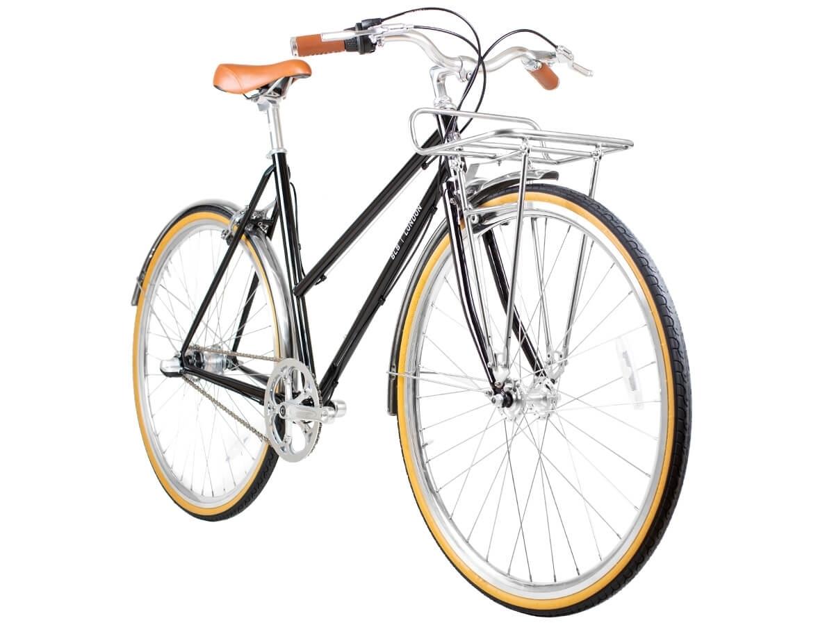 0037909_blb-butterfly-3spd-town-bike-black