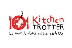 Kitchen Trotter