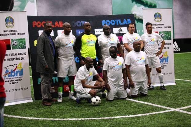 futebol embaixada consulado 1