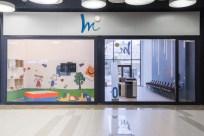 Luanda Medical Center_Shopping Avenida Talatona_30_lq