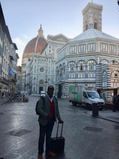 armindo laureano itália