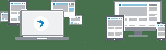 Como Criar Um Jornal Digital Em Sua Cidade