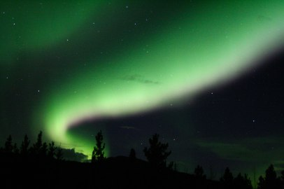 Aurora-Boreal-002
