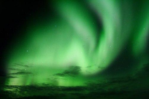 Aurora-Boreal-004