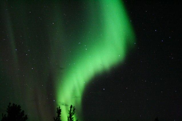 Aurora-Boreal-007