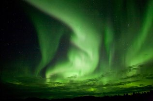 Aurora-Boreal-012