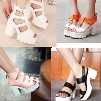 chunky-heels-salto-tratorado-como-usar-blog