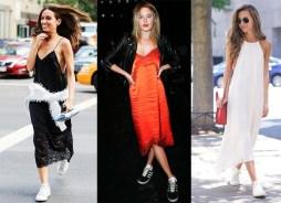 como-usar-slip-dress-07