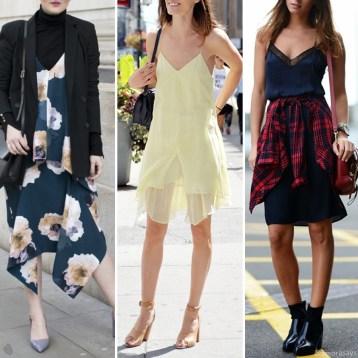 como-usar-slip-dress-3