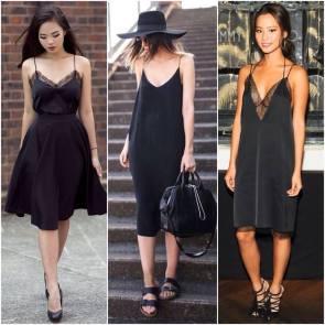 tendencia-slip-dress-2