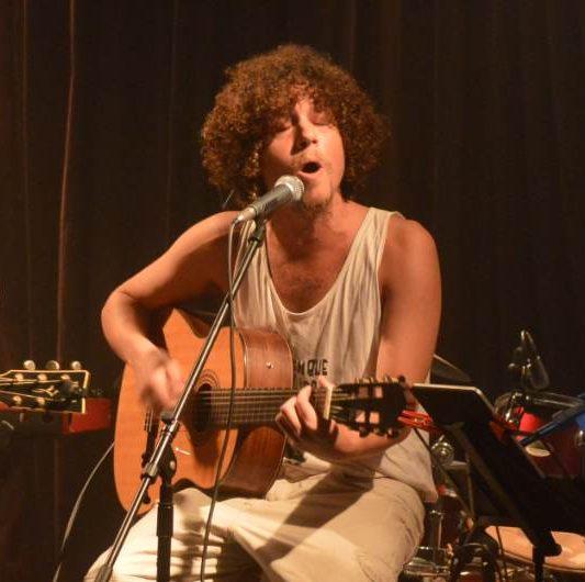 Centro Carioca da Música Chico Chico