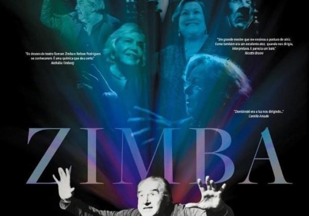 crítica zimba ziembinski