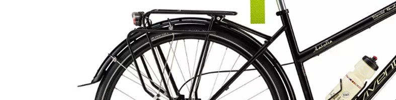 other-features_mudguards
