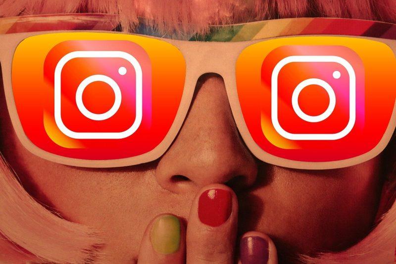girl, glasses, instagram-4530426.jpg