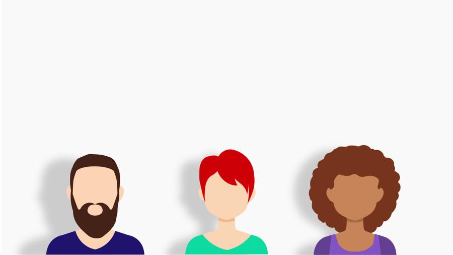 avatar, clients, customers-2155431.jpg