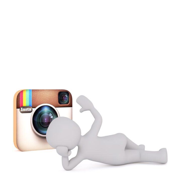instagram, white male, 3d model-1889080.jpg