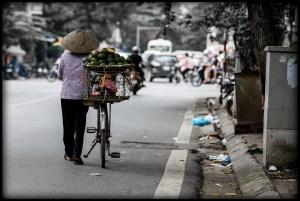 Vietnam_asistencia
