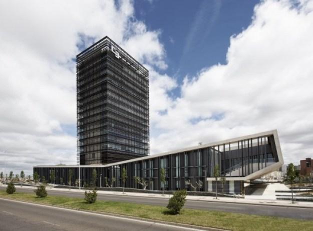 edificio-siglo-XXI-badajoz.jpg