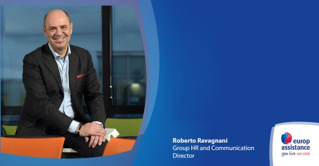 Roberto Diversity and Inclusion card