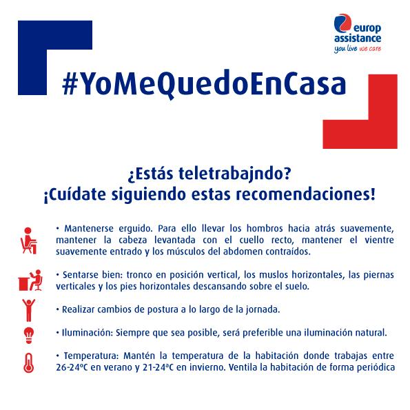 yomequedoencasa2
