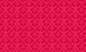 FUNDO EVER AFTER HIGH