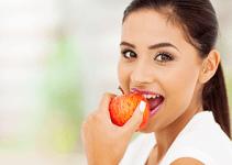 10 Passos Para Eliminar Um Hábito Ruim