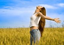 Como Os Seus Pensamentos Podem Afetar A Sua Saúde?