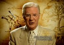 Estudo sobre prosperidade – Os 3 princípios de prosperidade dos milionários espirituais!