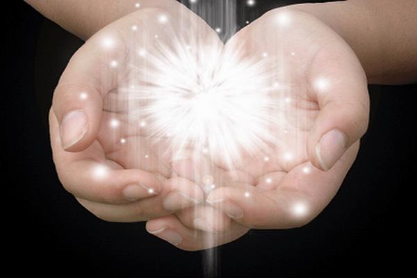 Afirmações De Amor Para Mudar Sua Vida
