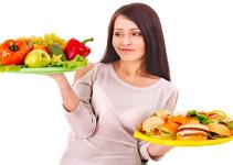Mudança de hábito em 30 dias