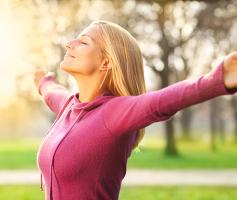 O poder do pensamento positivo – Mude suas manifestações!