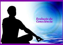 Os 5 estágios da evolução da consciência