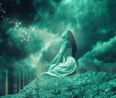 Como construir sonhos, despertar e proteger seus sonhos!