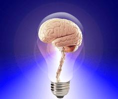 Como reprogramar a mente para atrair o que você deseja!