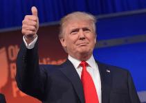 6 Lições que podemos aprender com Donald Trump