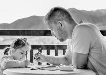 Os 5 melhores conselhos dos livros de autoajuda que você deve aprender, AGORA!