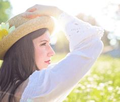 O que fazer para ser feliz: Os 7 hábitos que podem roubar sua felicidade.