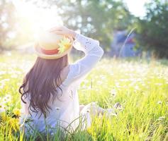 6 Coisas Que Você Precisa Saber Sobre A Verdadeira Felicidade.