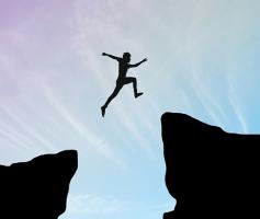 Por que não alcançamos nossas metas – 10 motivos por que as pessoas fracassam ao tentar realizar metas.